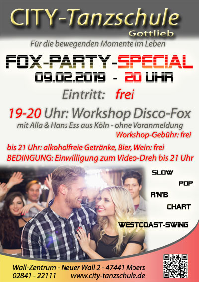 opinion frankfurt am main speed dating confirm. join told all